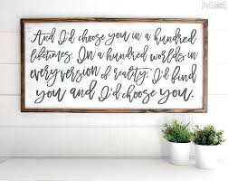 for your wedding 38 quotes for your wedding vows wedding shoppe