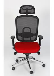 mat駻iel de bureau ergonomique mat駻iel ergonomique bureau 78 images mat駻iel ergonomique