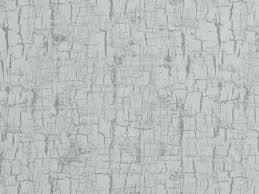 Twist By Clarke Amp Clarke Clarke U0026 Clarke Fabric Designer Fabric Curtains Upholstery