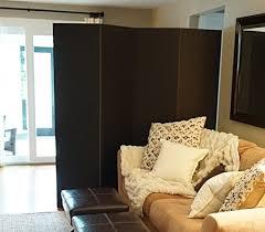 cardboard furniture on amazon stools bookshelves tables