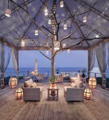 Best Outdoor Patio Furniture OfficialkodCom - Best outdoor patio furniture