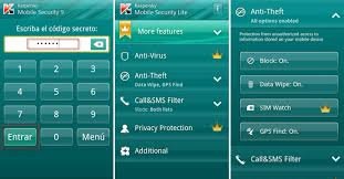 7 best antivirus for virus protection for android 2017 techorfy