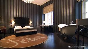 Altstadt Interiors Luxury Hotel Altstadt Vienna Vienna Austria Luxury Dream Hotels