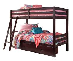 Bunk Bed Brands B32859 In By Furniture In Bloomington Il Bunk