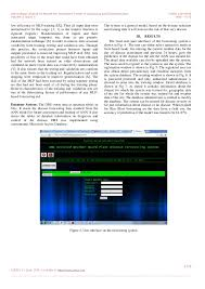 Plant Disease Journal - artificial neural network assisted weather based plant disease foreca u2026