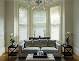 bow window decor window ideas need help with treatments nice treatment ideas bay windows white taupe coloring nice bow window treatment