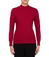 women u0027s sweaters shrugs u0026 cardigans dillards