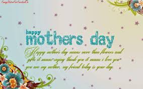 funny mothers day quotes wallpapers 023 best quotes facts and memes
