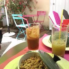 cours de cuisine nazaire dejeuner coté cours photo de pop cafe nazaire tripadvisor