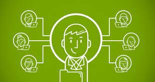 Virtual Help Desk The Vitals Of Virtual Support Teams Zendesk Blog