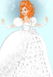 giselle wedding dress google search wedding dresses