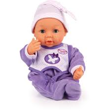 bayer design puppe buy bayer design piccolina doll preciouslittleone