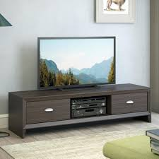 tv stand simple tv stand design plans impressive elegant family