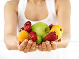 10 power foods for great skin myskin blog