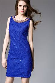 compare prices on cheap winter dresses online shopping buy low