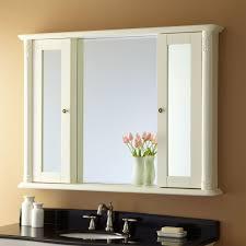 Vanity Bathroom Mirrors Bathrooms Design L Mirror Medicine Cabinet White Bathroom