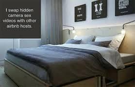spy camera in the bedroom bedroom hidden camera bedroom hidden spy camera see the world s
