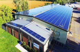 isolara solar power ottawa u0027s solar power experts canada u0027s