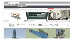 Home Design Pro Software Free Download Download How Much Is Google Sketchup Zijiapin