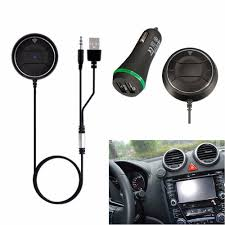 black friday car accessories search on aliexpress com by image