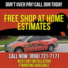 Free Carpet Installation Estimate by Home Don Bailey Flooring Miami Fort Lauderdale Fl Floor
