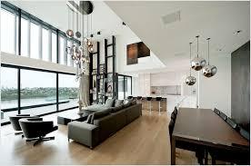 Lighting For Living Room With High Ceiling Outstanding Pendant Chandelier 5 Golden For Lighting