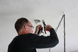 hanging a chandelier how to hang a chandelier installation instructions
