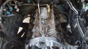 2001 lexus gs430 knock sensor harness 2001 ls430 loss of power and p0325 help page 2 clublexus