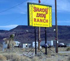 mustang ranch history mustang ranch reno sparks nevada signage