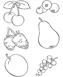 food coloring pages a glass of ice cream coloringstar