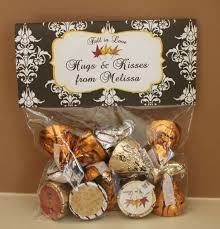 cheap wedding favor ideas bridal shower wedding favors wedding magazine