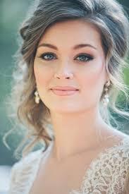 i need a makeup artist for my wedding best 25 wedding makeup ideas on