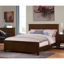 Queen Bed Rails For Headboard And Footboard by Queen Bed Frame With Headboard And Trends Also Footboard Picture