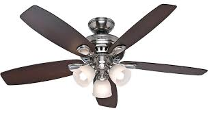ceiling awful ceiling fans with remote control problems