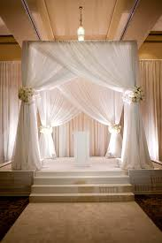 wedding arches to purchase show me your wedding arch chuppah ceremony backdrop