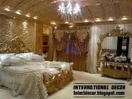 Luxury Bedroom Furniture by Best 25 Royal Bedroom Ideas On Pinterest Luxurious Bedrooms