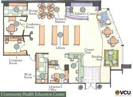 Lab Floor Plan 12 Best Sim Lab Lay Out Images On Pinterest Sims Floor Plans