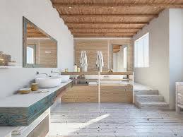 retro badezimmer retro vintage style badplanung und badrenovierung vom