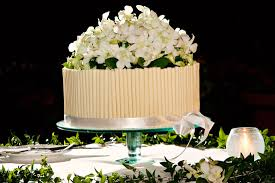 wedding cake bali and s bali destination wedding polka dot