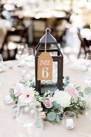 best 25 rustic lantern centerpieces ideas on pinterest table