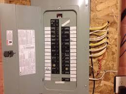 electrical wiring 101 learn the basics homeadvisor