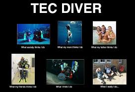 Scuba Meme - the shekel coins law and commentary the what i do meme spreads