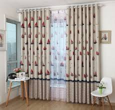 Childrens Nursery Curtains by Baby Nursery Awesome Baby Curtains For Nursery With Colorful