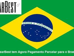 como funciona black friday en amazon como comprar na amazon para portugal web sites pt