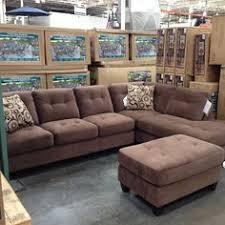 Costco Sleeper Sofas Sectional Sofa Design Modern Design Small Pillows High Quality