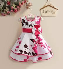 dress anak cara tepat memilih dress anak perempuan galeriananda
