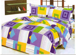 bed sheet india room image of bed sheet linen buy online at best