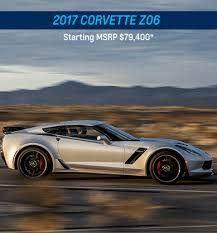 2017 chevrolet corvette z06 msrp hare chevrolet is a noblesville chevrolet dealer and a new car and