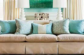 Leather Sofa Cushions Sofa Cushions For Sofas Entertain Cushions For Dfs Sofa