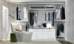 Pax Planner Ikea by Ikea Closet System Planner U2013 Aminitasatori Com